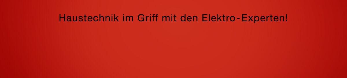 Elektro Experten GbR