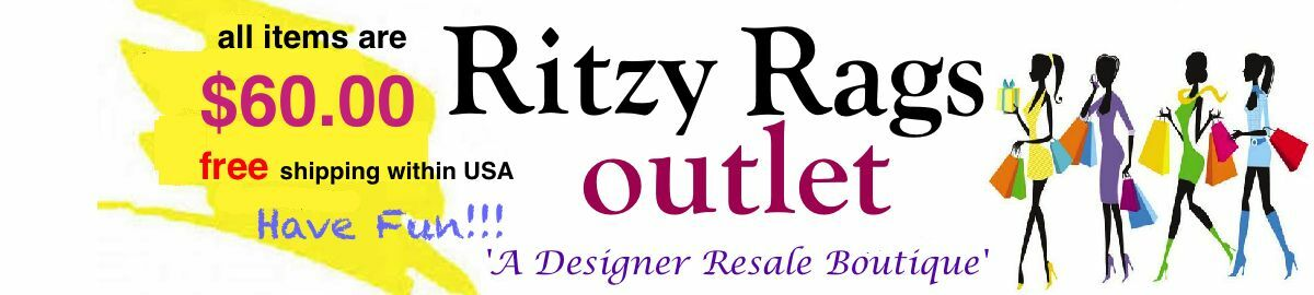 ritzyrags.702outlet