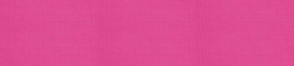 Pink Sugar Clothing