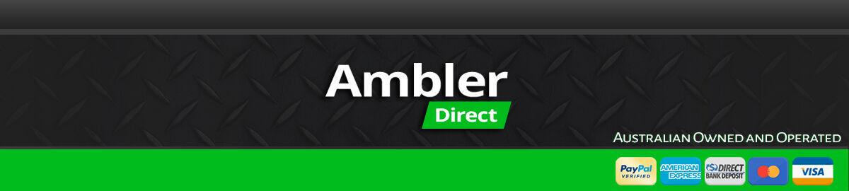 AmblerDirect