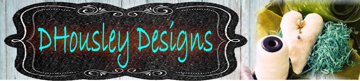 DHousley Designs
