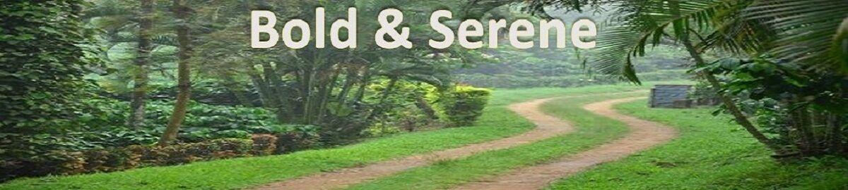 Bols & Serene