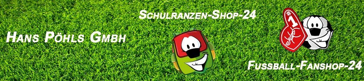 Hans Pöhls GmbH