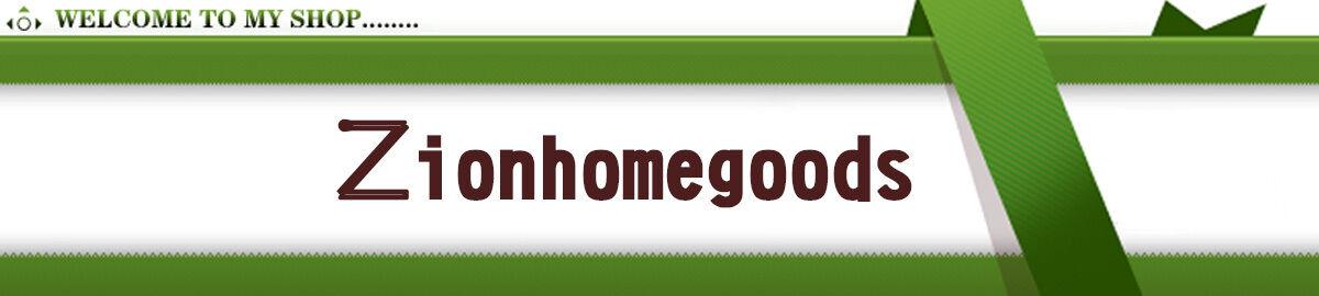 zionhomegoods2015