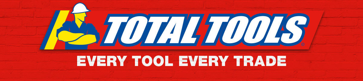 Total Tools Online