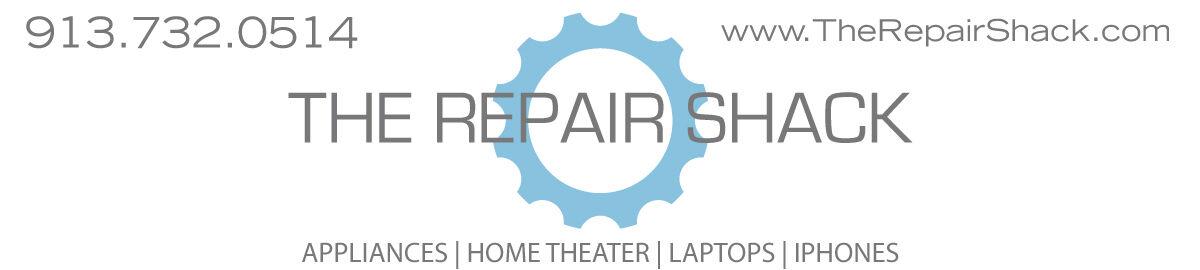 The Repair Shack
