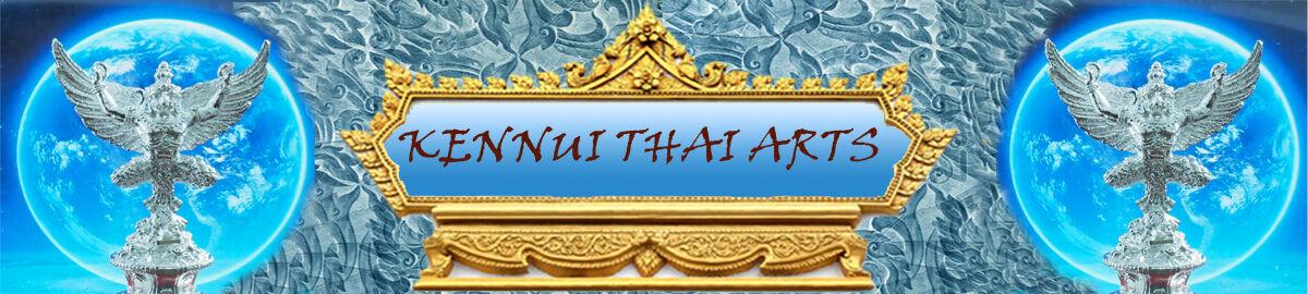 Kennui Thai Arts
