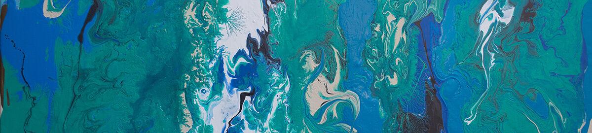 blueoceanstargallery