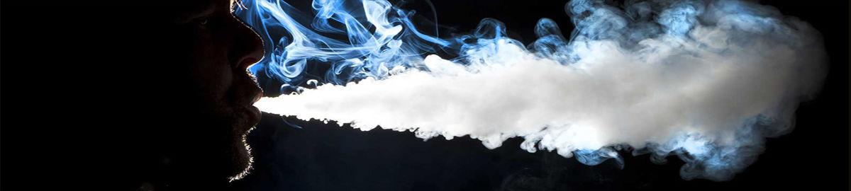 Smoke Chasers