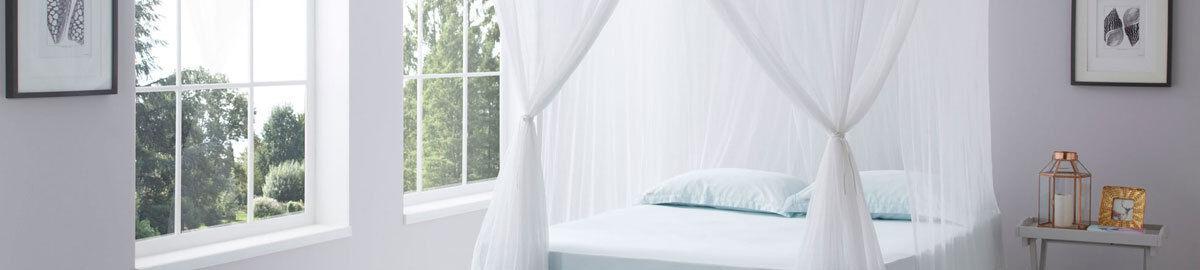 Mosquito Nets Online UK