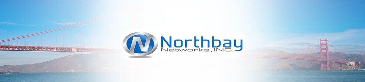 Northbay Networks