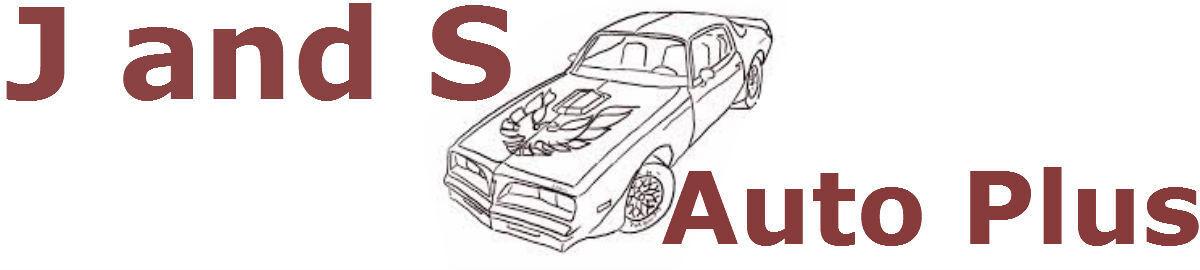 J and S Auto Plus