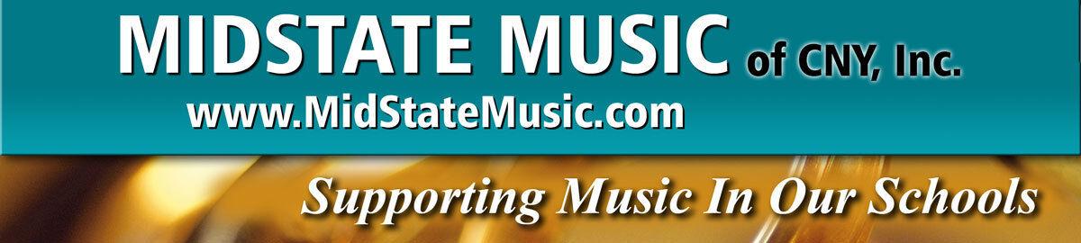 midstatemusic
