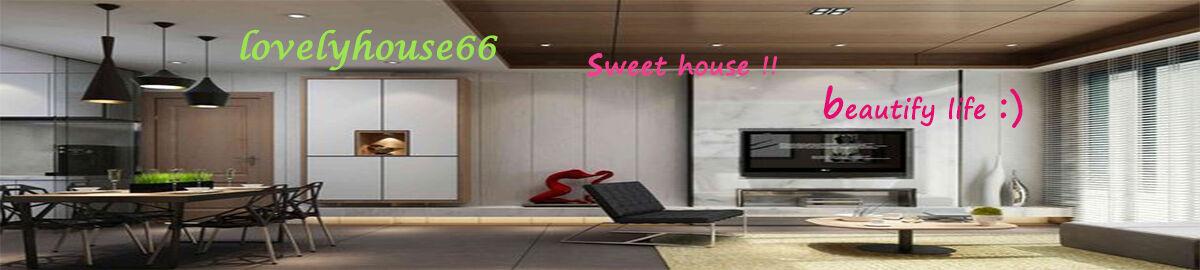 lovelyhouse66