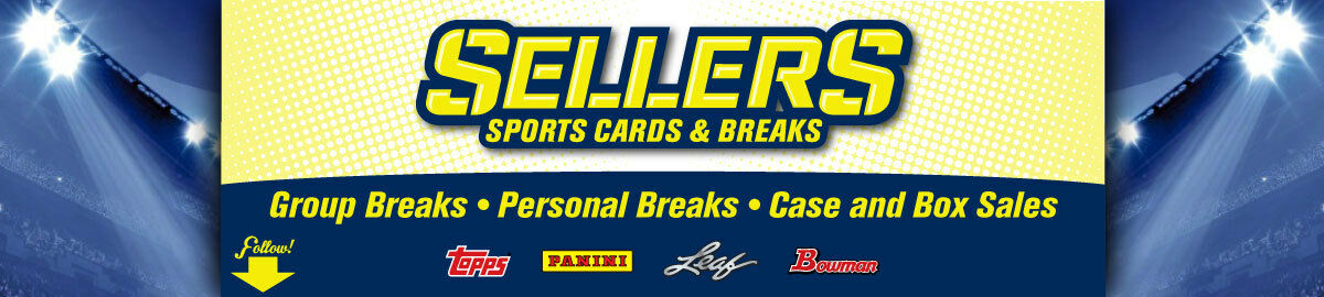 Sellers_Sportscards_Breaks