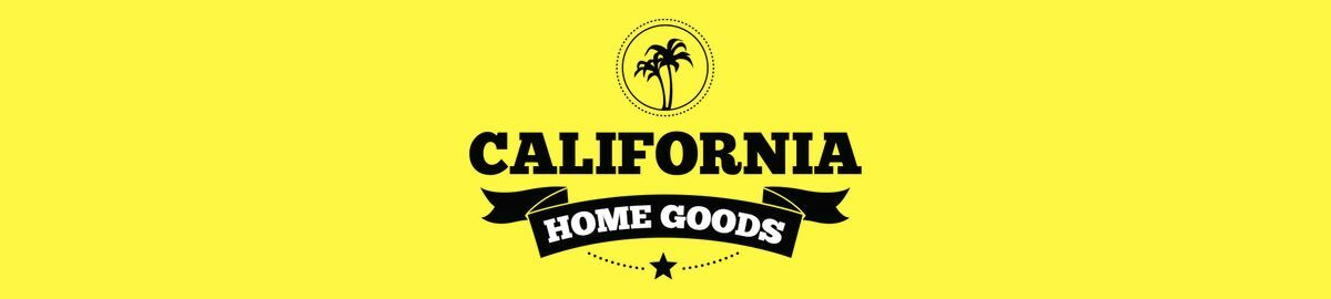 californiahomegoods
