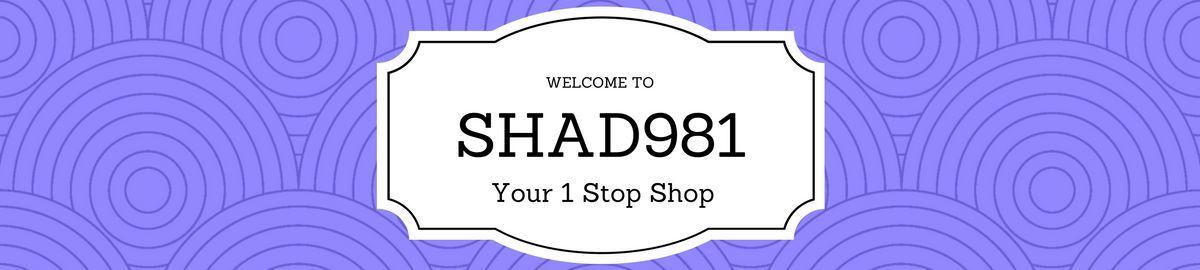 shad981