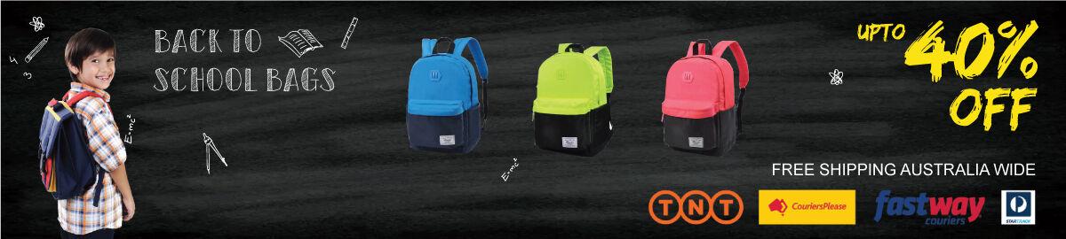 schoolbagsaustralia