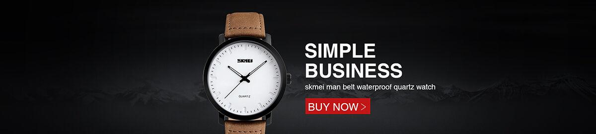 KoKo Watch Store