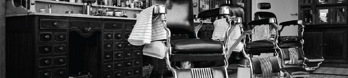 Simpsons Barbering Supplies