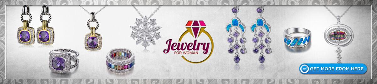 Jewelryforwoman