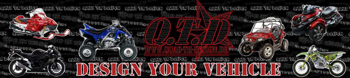 quad-th-design