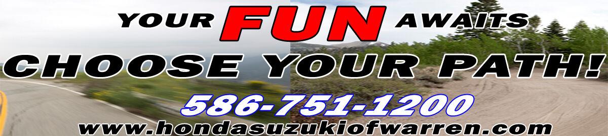 hondasuzuki1200