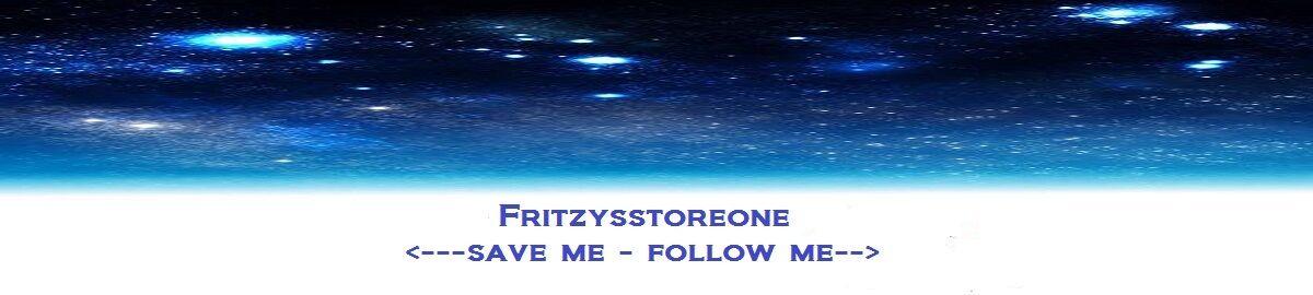 fritzysstoreone