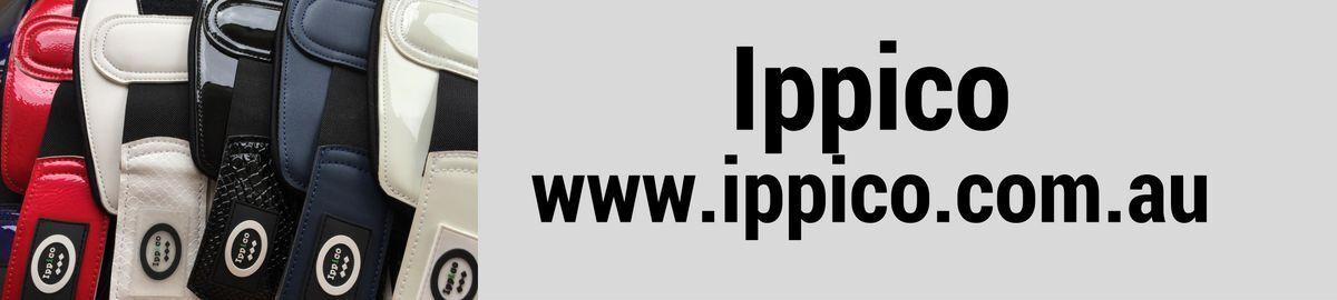 Ippico - Horse Wear