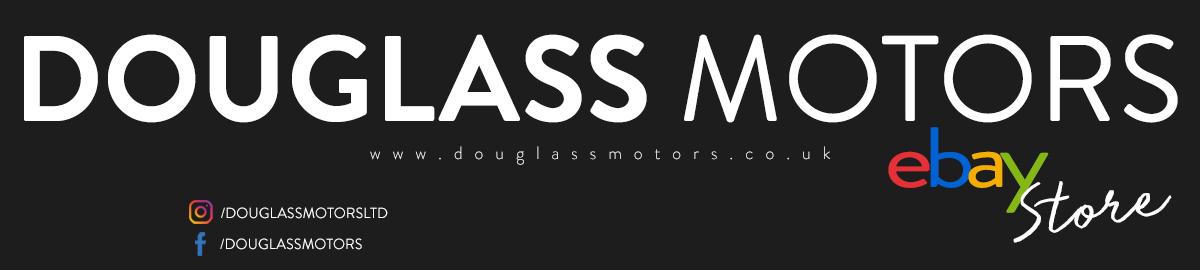 Douglass Motors