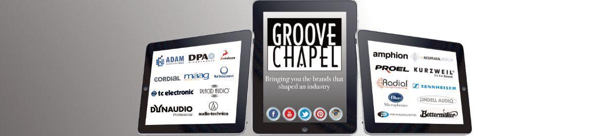 Groove Chapel