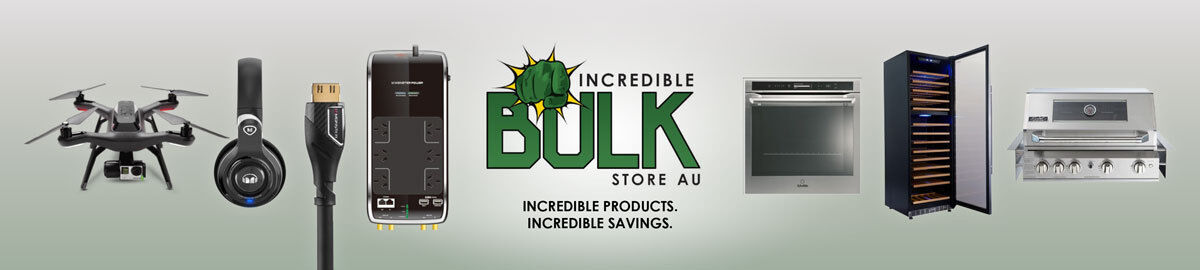incrediblebulkstoreau