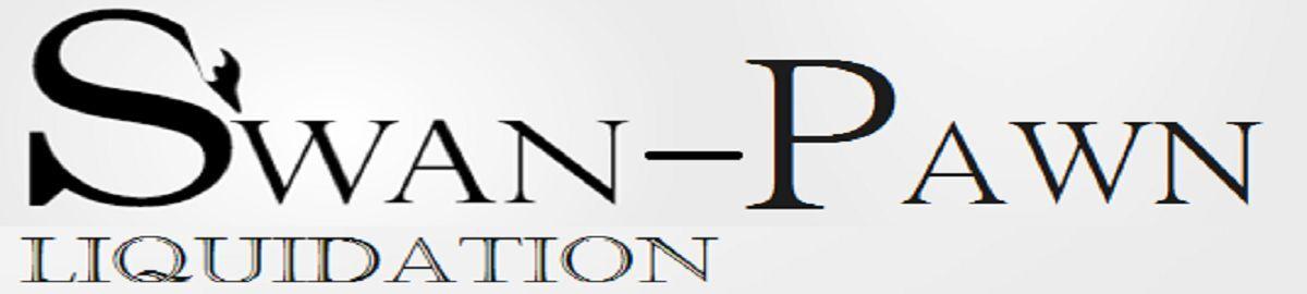 Swan-Pawn Liquidation