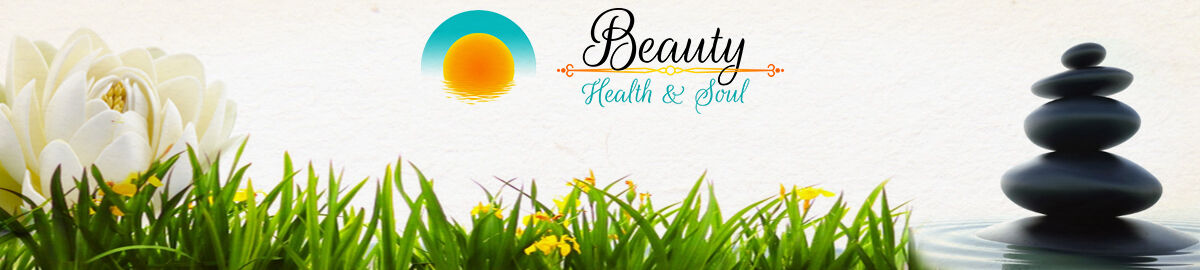 Beauty Health & Soul