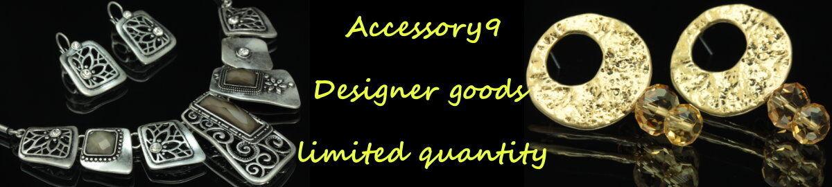 Accessory9