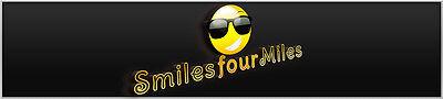 SmilesfourMiles