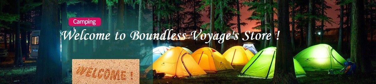 boundlessvoyage