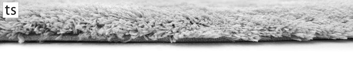 Teppich Scheune teppich scheune auf ebay