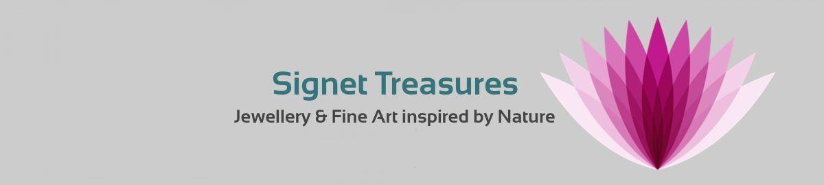 Signet Treasures