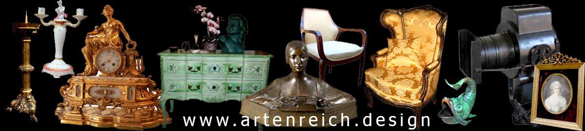 Artenreich Aachen