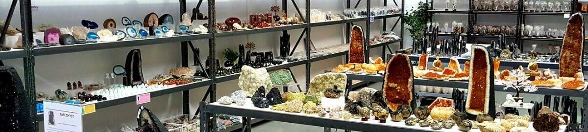 Aus Crystals