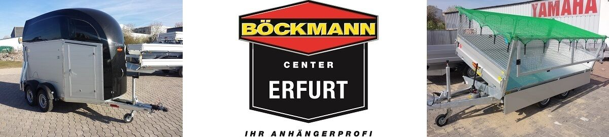 Böckmann Center