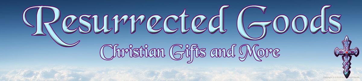 Resurrected Goods