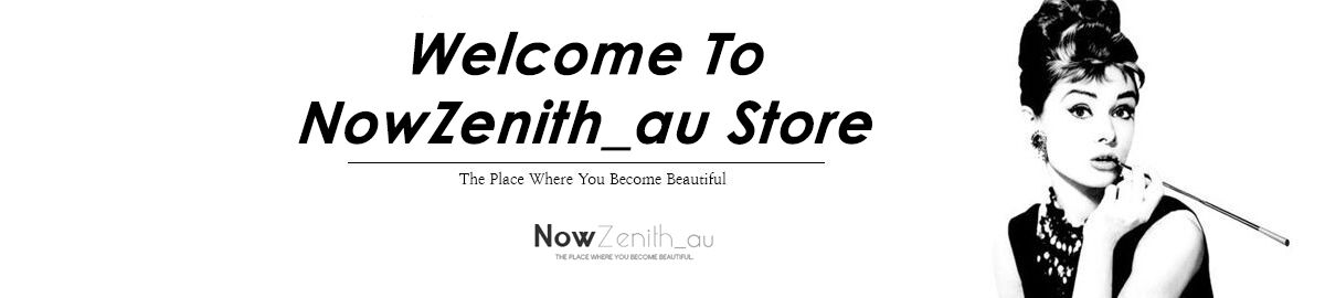 NowZenith_au