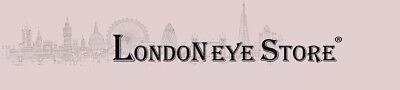 London Eye Store