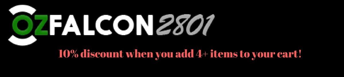 OzFalcon2801