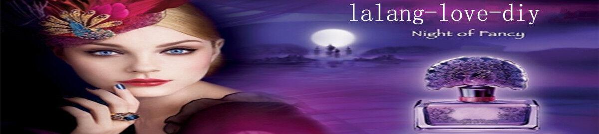 lalang-love-diy