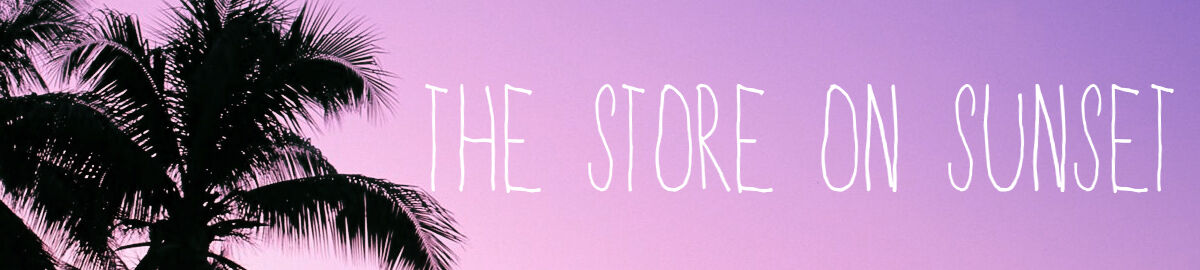 the_store_on_sunset