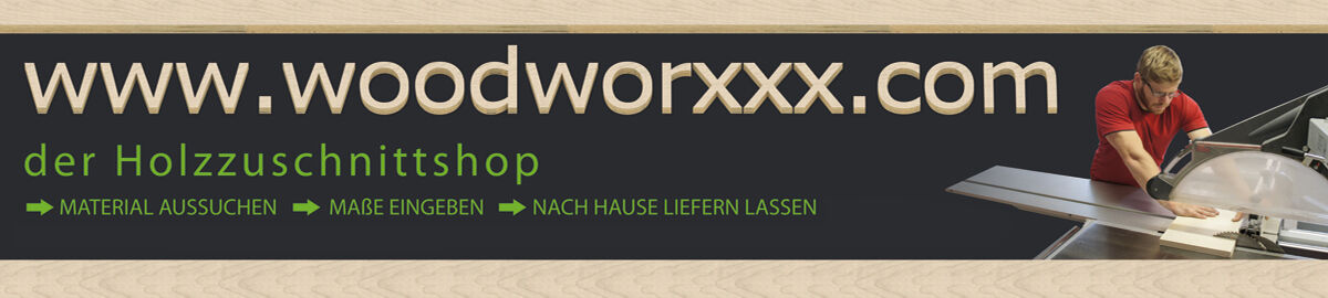 woodworxxx