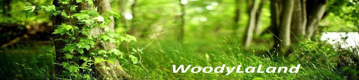 WoodyLaLand